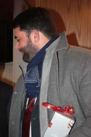 NataleSenior2012_134