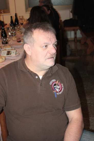 NataleSenior2012_138