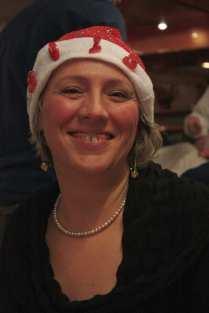 NataleSenior2012_139
