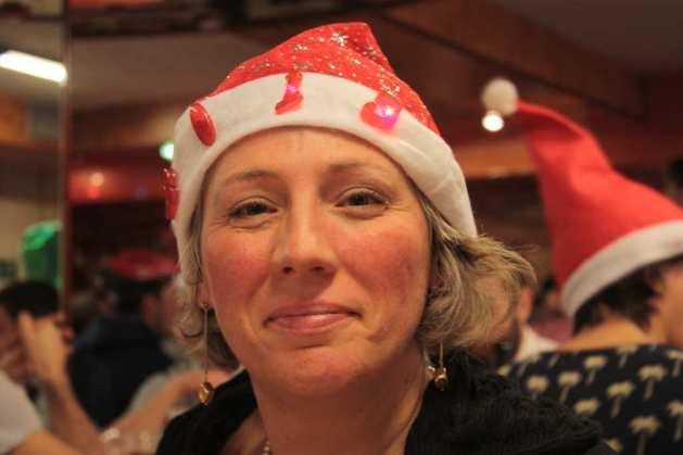 NataleSenior2012_143