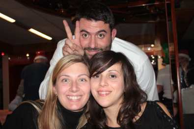 NataleSenior2012_151