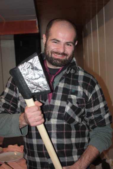 NataleSenior2012_164