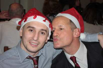 NataleSenior2012_166