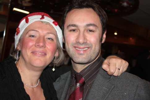 NataleSenior2012_169