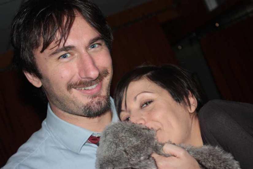 NataleSenior2012_173