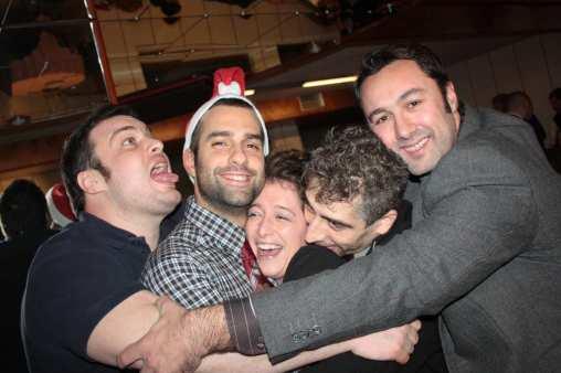 NataleSenior2012_192