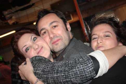NataleSenior2012_196