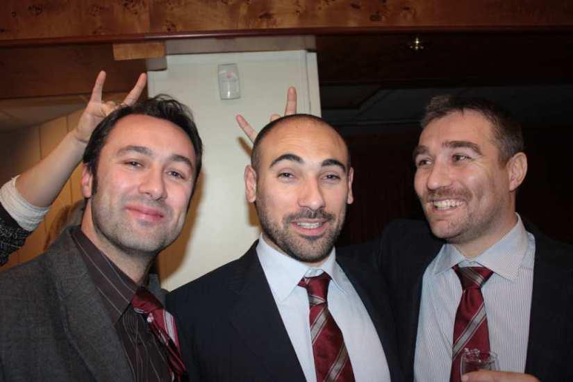 NataleSenior2012_200