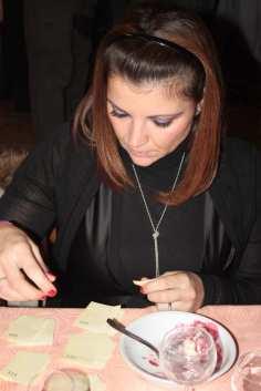 NataleSenior2012_204
