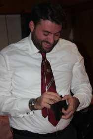 NataleSenior2012_224