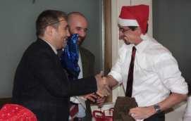 NataleSenior2012_235