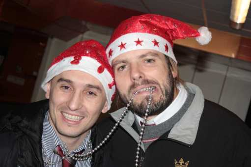 NataleSenior2012_249