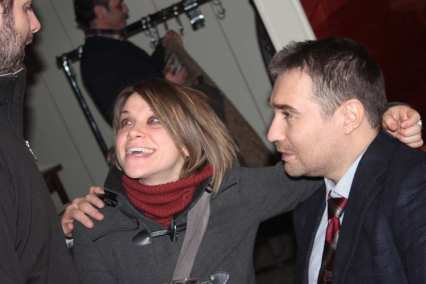 NataleSenior2012_250