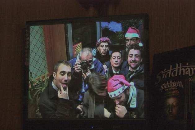 NataleSenior2012_256