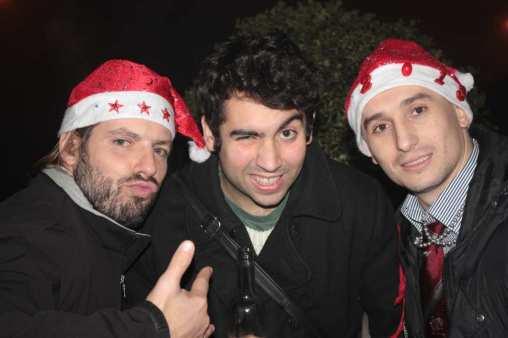 NataleSenior2012_259
