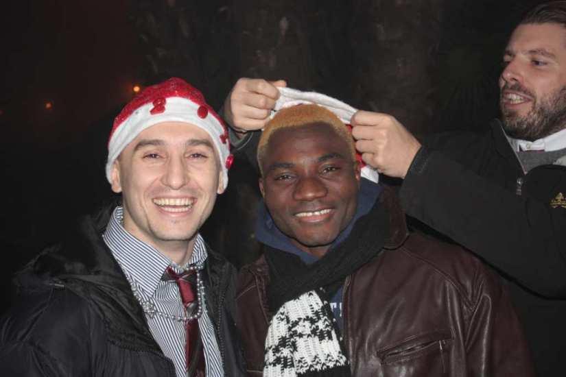 NataleSenior2012_262