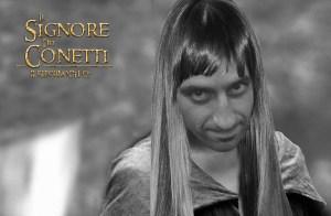 il_signore_dei_conetti