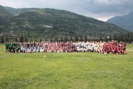 Aosta2013_041