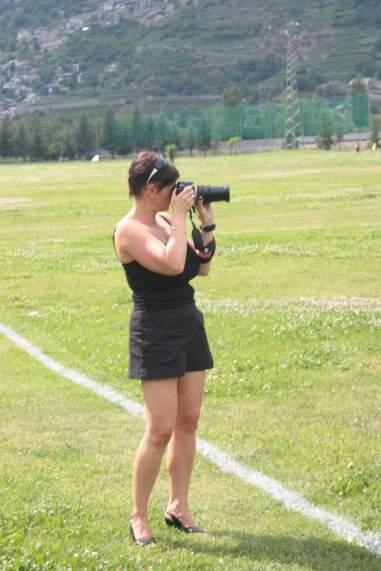 Aosta2013_042