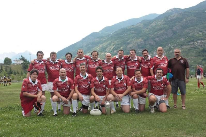 Aosta2013_044