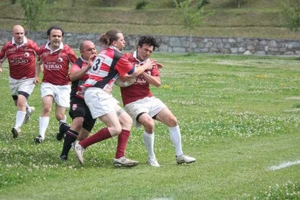 Aosta2013_062