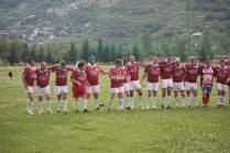 Aosta2013_068