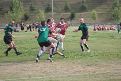 Aosta2013_088
