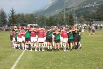 Aosta2013_090