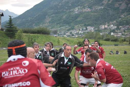 Aosta2013_116