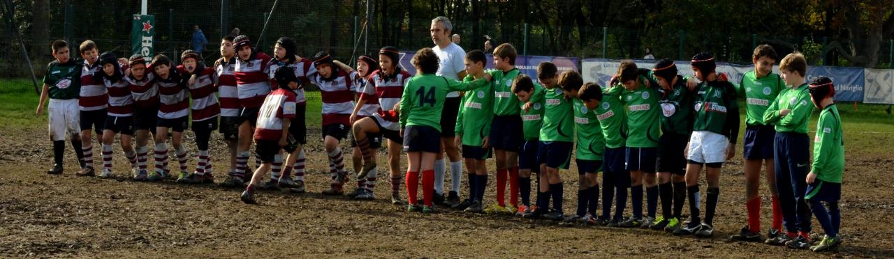 https://i1.wp.com/lnx.rugbycernusco.it/wp-content/uploads/2013/11/torneo-del-naviglio-19-1280x372.jpg?resize=1280%2C372
