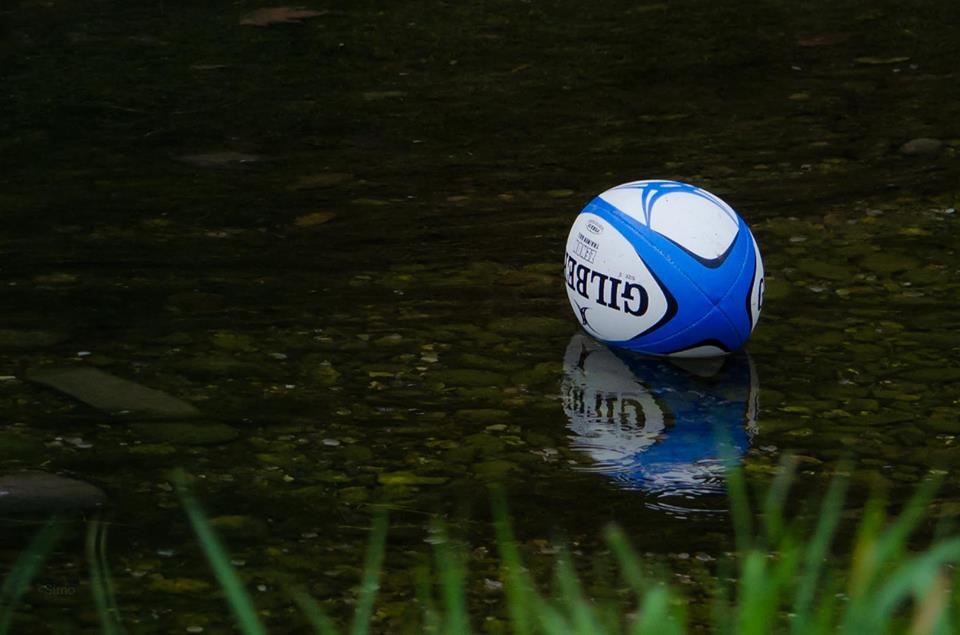 https://i1.wp.com/lnx.rugbycernusco.it/wp-content/uploads/2013/12/articolo-buu.jpg?resize=960%2C635