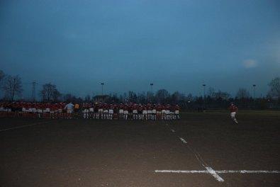 Monza-Coyotes2014_018