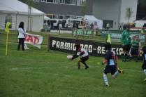 U08_Parma2014_0018