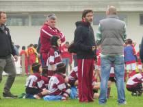 U08_Parma2014_0098