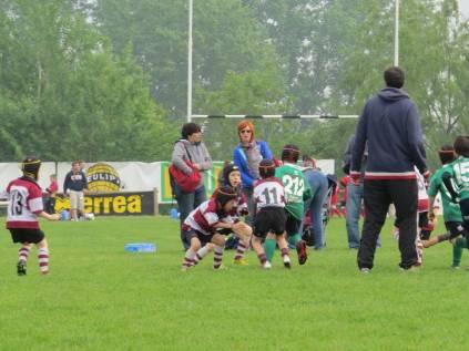 U08_Parma2014_0100