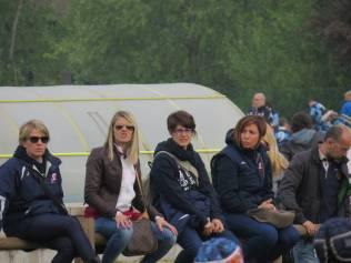 U08_Parma2014_0104