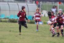 U10_Parma2014_0024