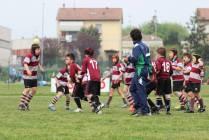 U10_Parma2014_0033