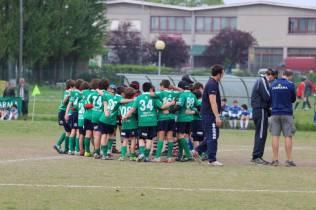 U10_Parma2014_0041