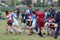 U10_Parma2014_0049