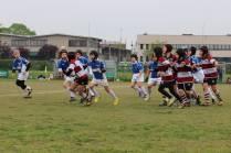 U10_Parma2014_0053