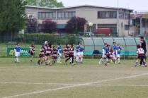 U10_Parma2014_0056
