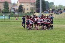 U10_Parma2014_0078