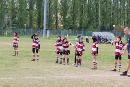 U10_Parma2014_0102
