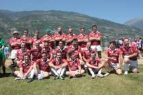 Aosta-2014_041
