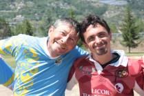 Aosta-2014_043