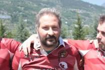 Aosta-2014_051