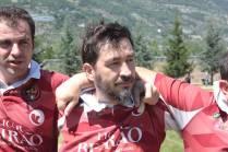 Aosta-2014_053