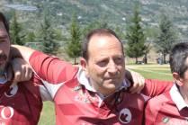 Aosta-2014_054