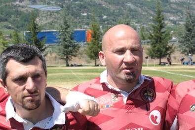 Aosta-2014_056